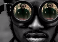 Dope D.O.D. – What Happened & Gatekeepers