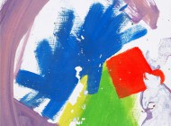 ► Alt-J – This Is All Yours || Album