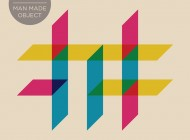 GoGo Penguin – Man Made Object